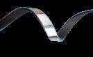 L'intercalaire warm-edge Super Spacer® d'EDGETECH