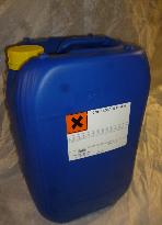 Bidon de 5, 20 ou 209 litres