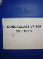 Bidon de 20 litres
